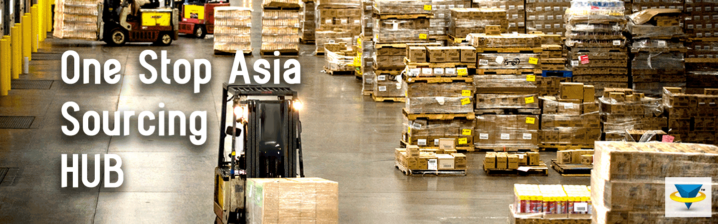 Asia Trade Hub- Global B2B Marketplace